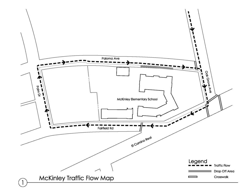 McKinley Traffic Flow Map.jpg